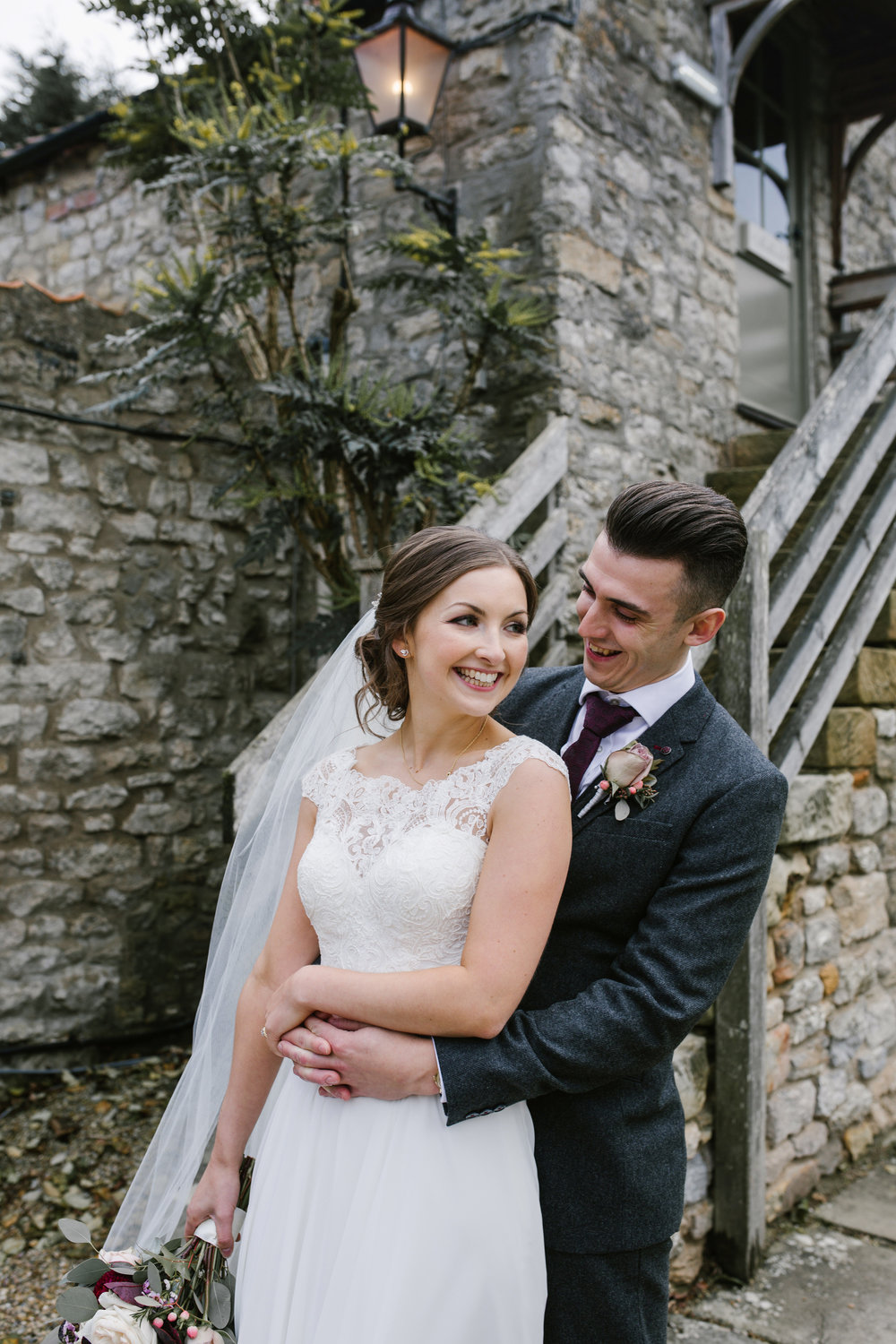 The Pheasant Hotel Harome, winter wedding, winter wedding ideas, staffordshire photographer, staffordshire wedding photographer, wedding ideas, wedding inspiration-122.jpg
