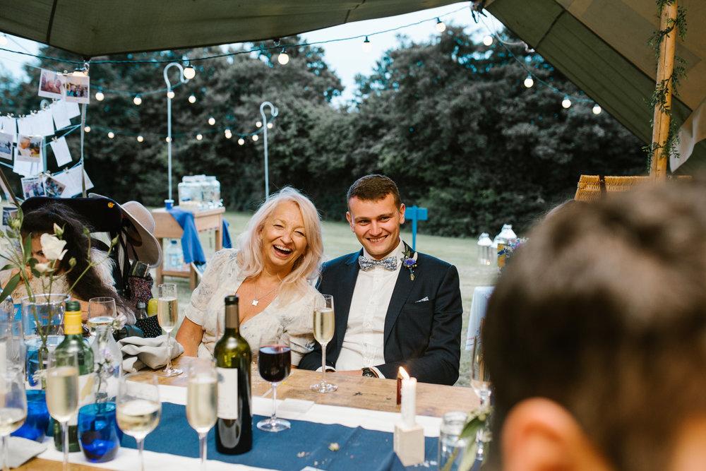Tipi wedding, teepee wedding, tipi wedding photographer somerset wedding, somerset wedding photographer, cotswolds wedding photographer, DIY wedding, fun wedding, birmingham wedding photographer -416.jpg