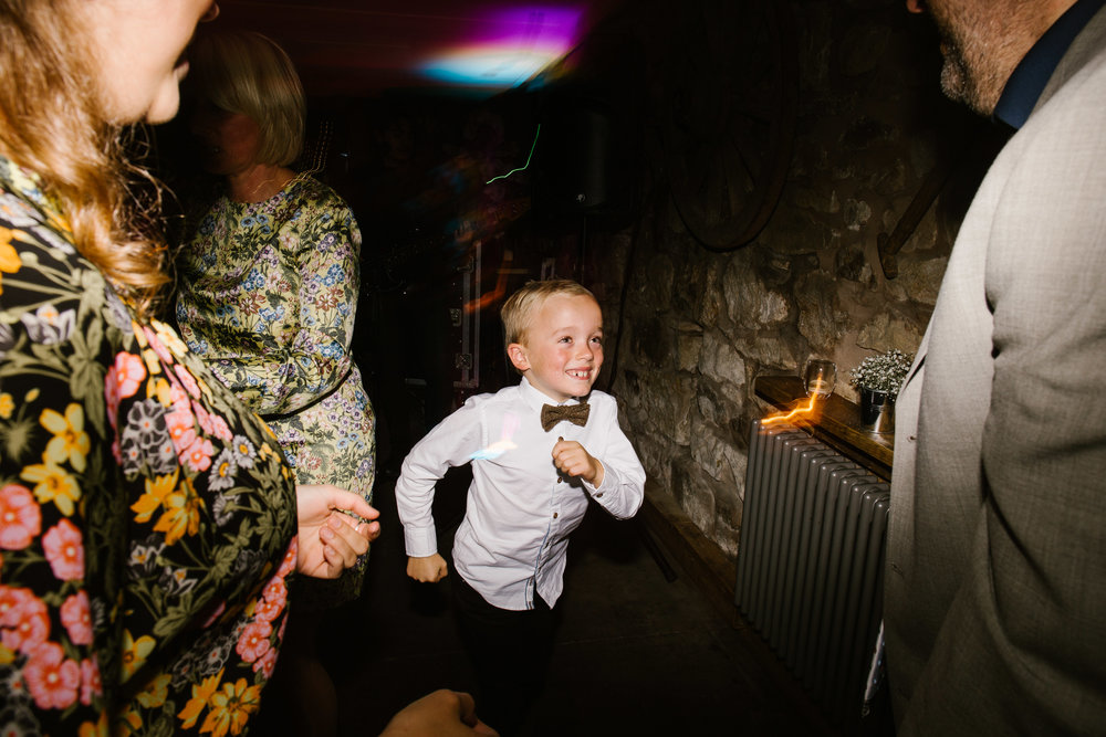 Tower Hill Barns, Tower Hill Barns wedding, Tower Hill Barns wedding photographer, staffordshire wedding photographer, barn wedding, diy weding, same sex wedding, gay wedding-320.jpg