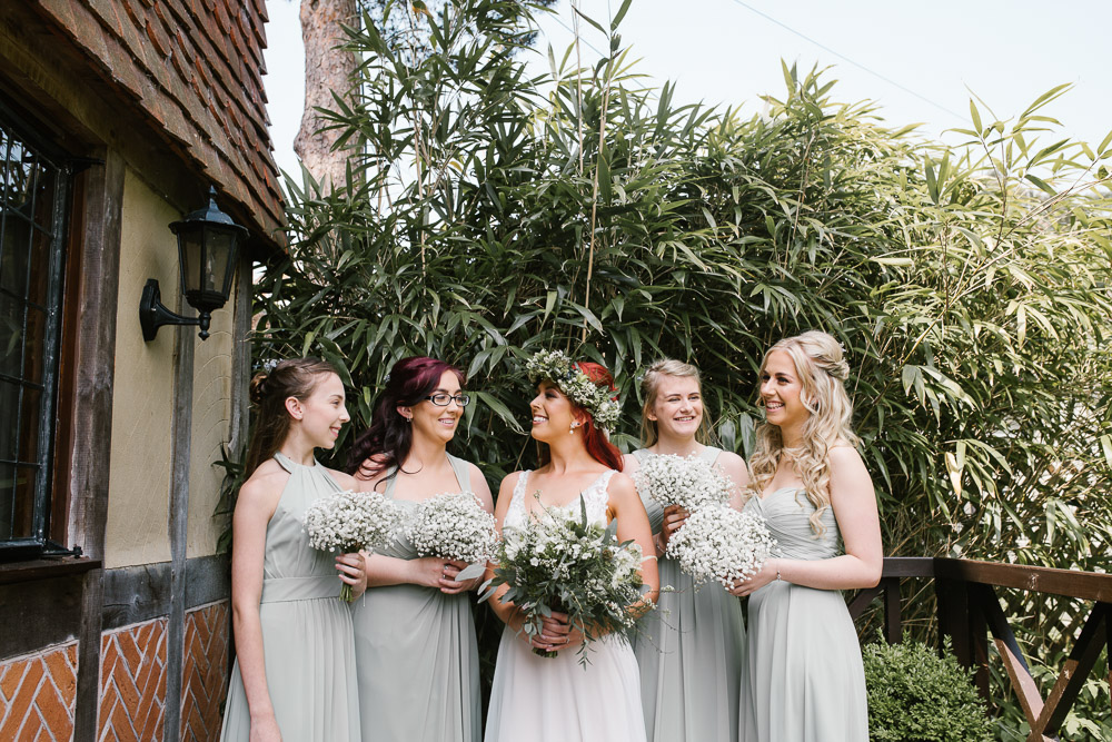 The Red Barn Lingfield, Flower crown, Danielle Victoria Photography-16.jpg