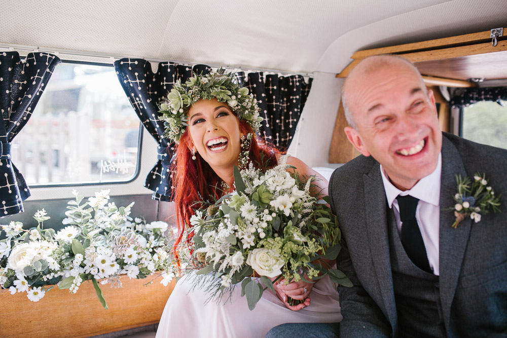 The Red Barn Lingfield, Flower crown, Danielle Victoria Photography-24.jpg