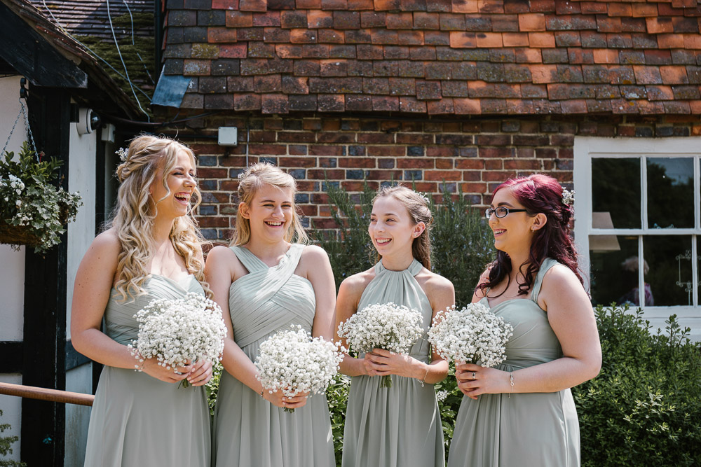 The Red Barn Lingfield, Flower crown, Danielle Victoria Photography-25.jpg