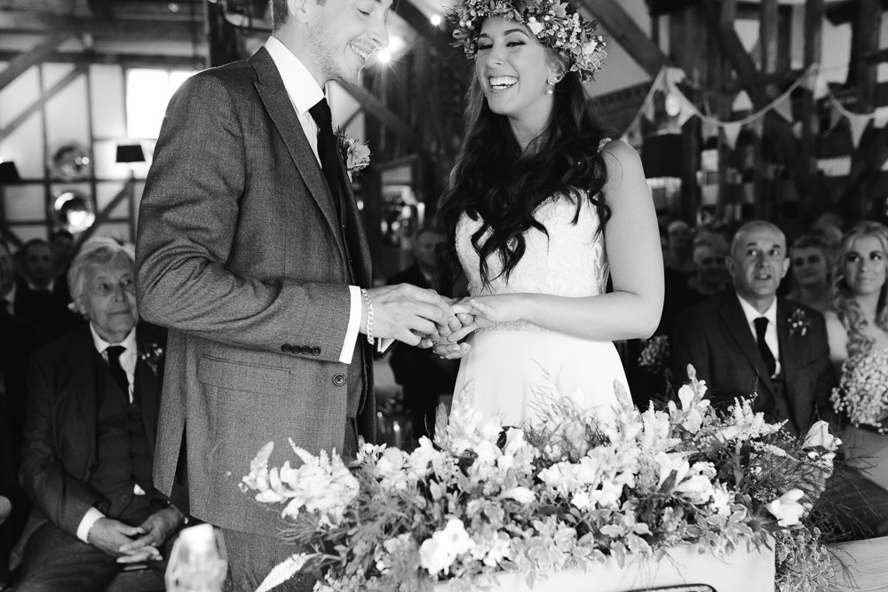 The Red Barn Lingfield, Flower crown, Danielle Victoria Photography-42.jpg