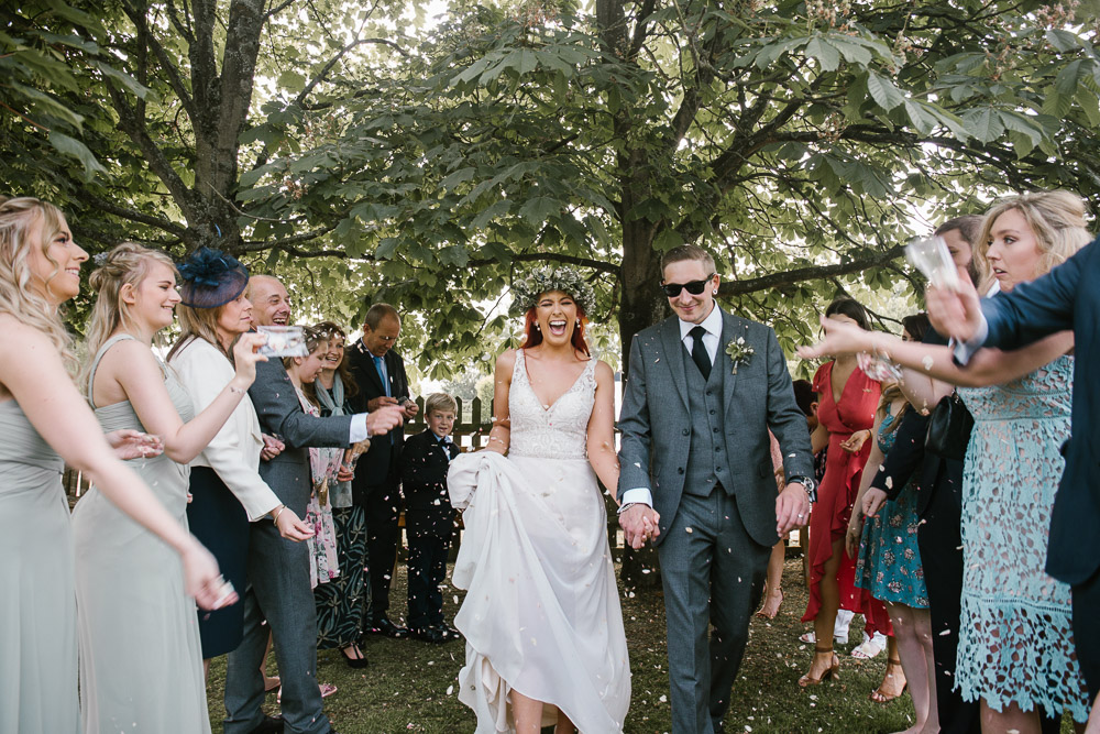 The Red Barn Lingfield, Flower crown, Danielle Victoria Photography-54.jpg