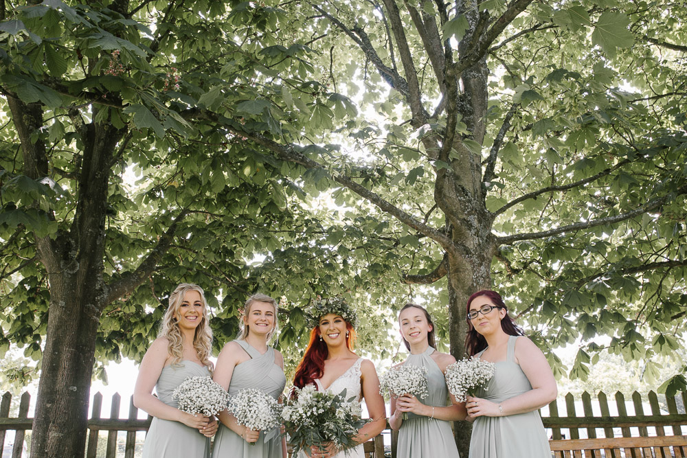 The Red Barn Lingfield, Flower crown, Danielle Victoria Photography-60.jpg