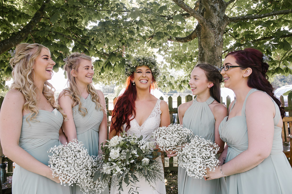 The Red Barn Lingfield, Flower crown, Danielle Victoria Photography-62.jpg