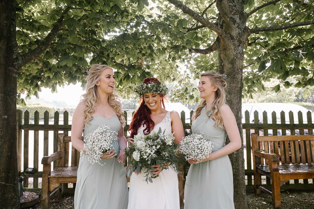 The Red Barn Lingfield, Flower crown, Danielle Victoria Photography-63.jpg