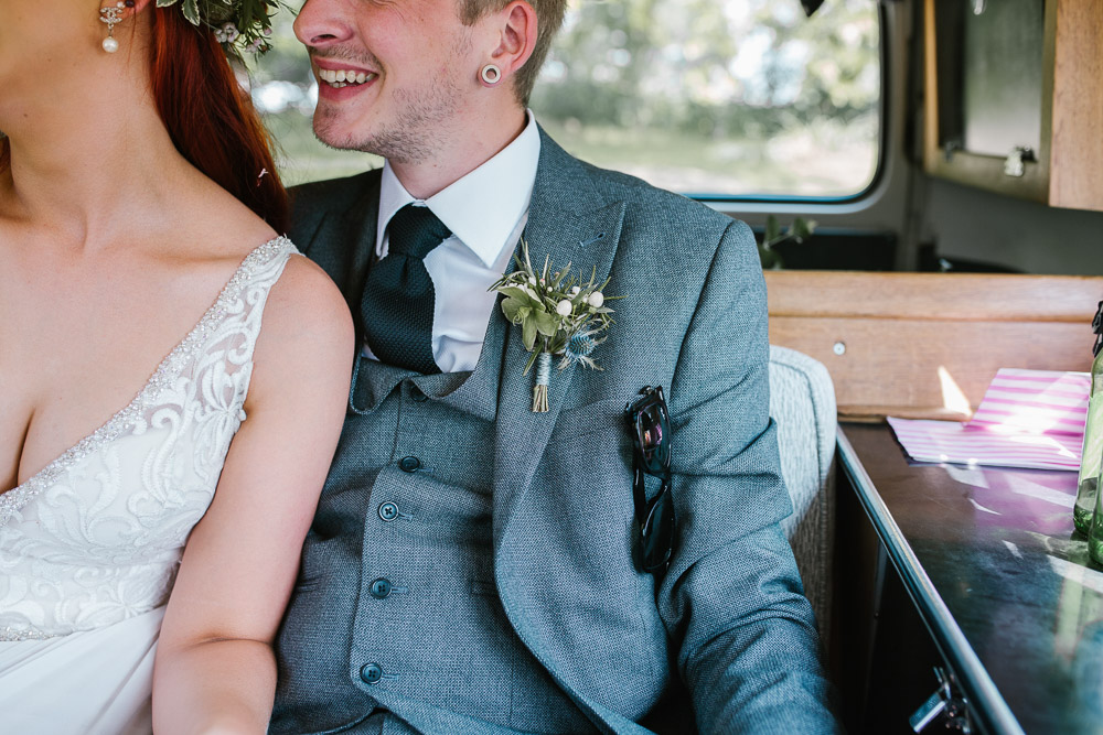 The Red Barn Lingfield, Flower crown, Danielle Victoria Photography-74.jpg