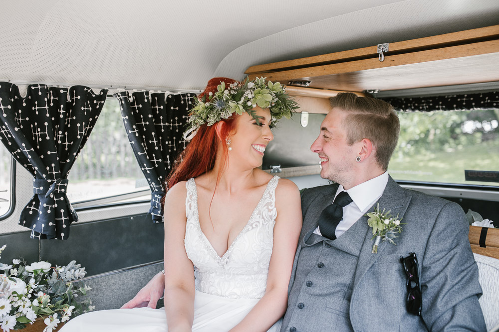 The Red Barn Lingfield, Flower crown, Danielle Victoria Photography-76.jpg