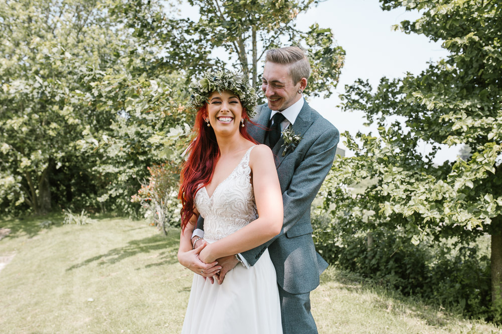 The Red Barn Lingfield, Flower crown, Danielle Victoria Photography-89.jpg