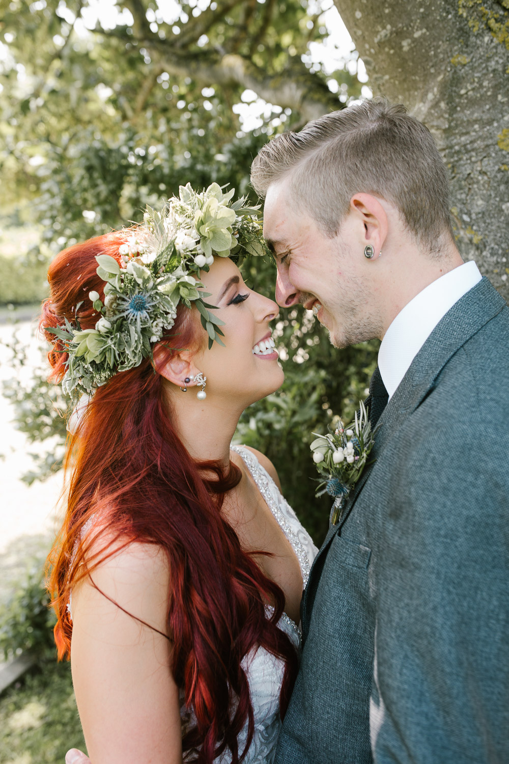 The Red Barn Lingfield, Flower crown, Danielle Victoria Photography-95.jpg