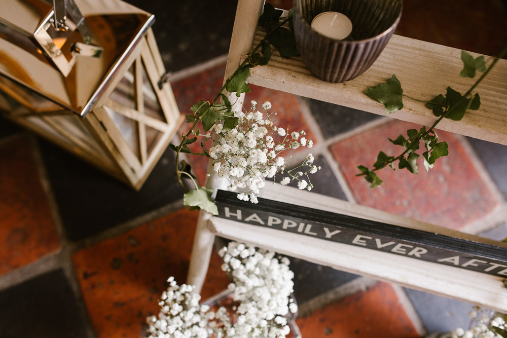 The Red Barn Lingfield, Flower crown, Danielle Victoria Photography-101.jpg