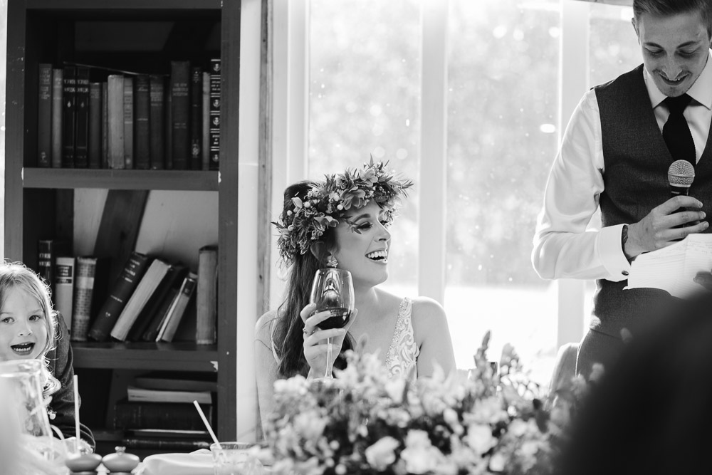 The Red Barn Lingfield, Flower crown, Danielle Victoria Photography-106.jpg