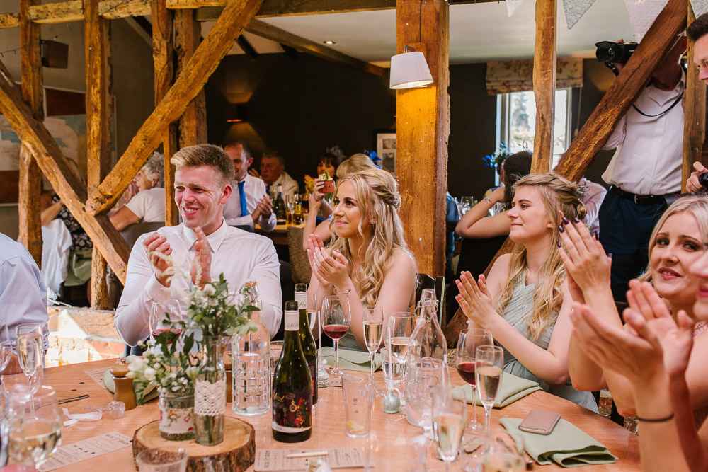 The Red Barn Lingfield, Flower crown, Danielle Victoria Photography-111.jpg
