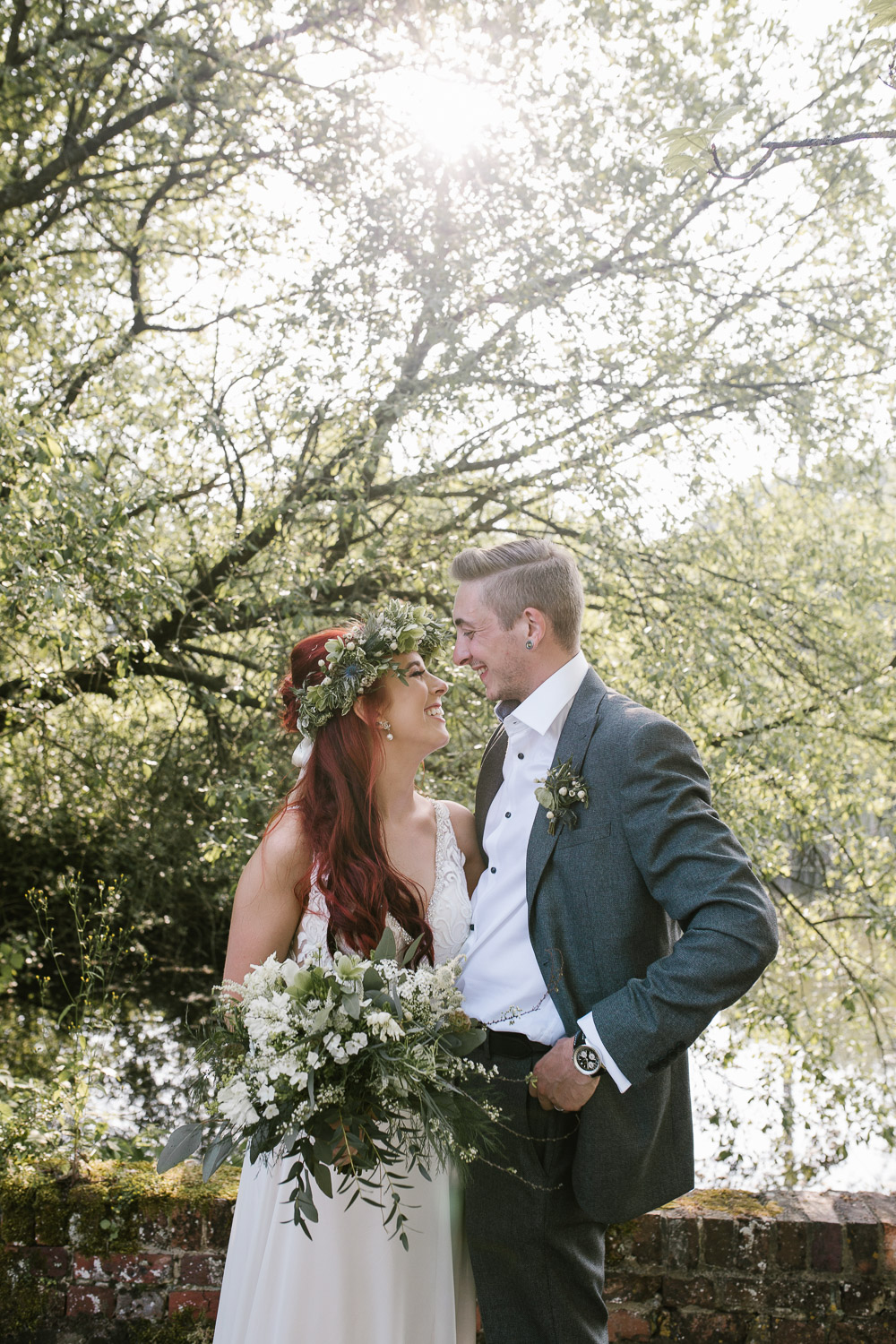 The Red Barn Lingfield, Flower crown, Danielle Victoria Photography-123.jpg