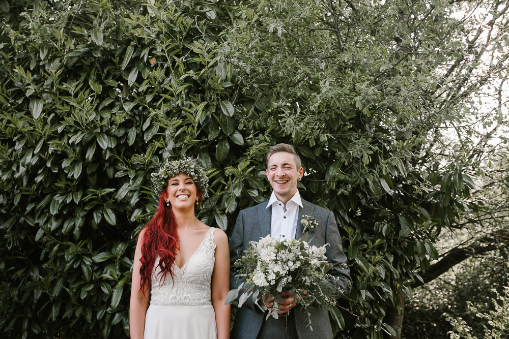 The Red Barn Lingfield, Flower crown, Danielle Victoria Photography-126.jpg