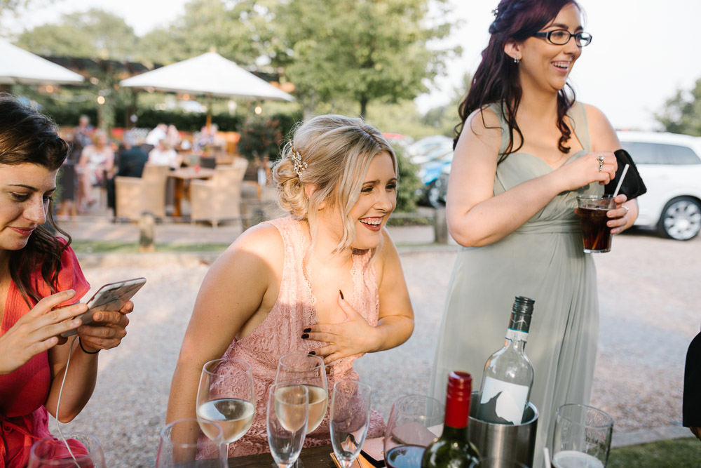 The Red Barn Lingfield, Flower crown, Danielle Victoria Photography-130.jpg