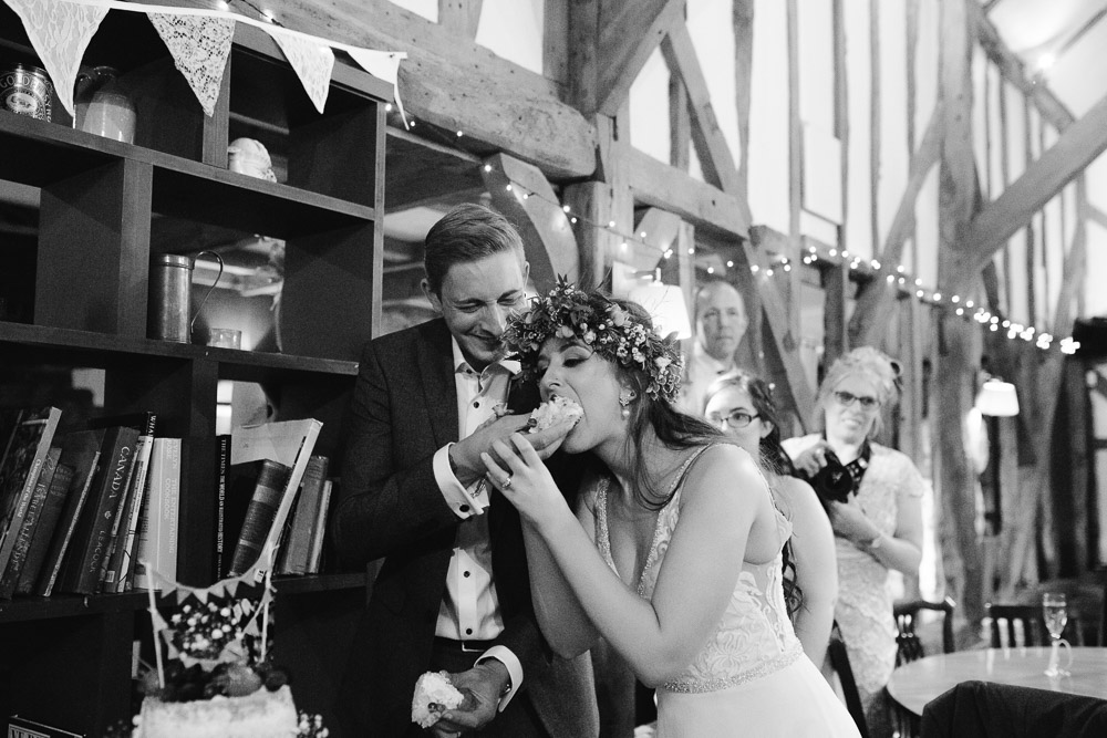 The Red Barn Lingfield, Flower crown, Danielle Victoria Photography-136.jpg