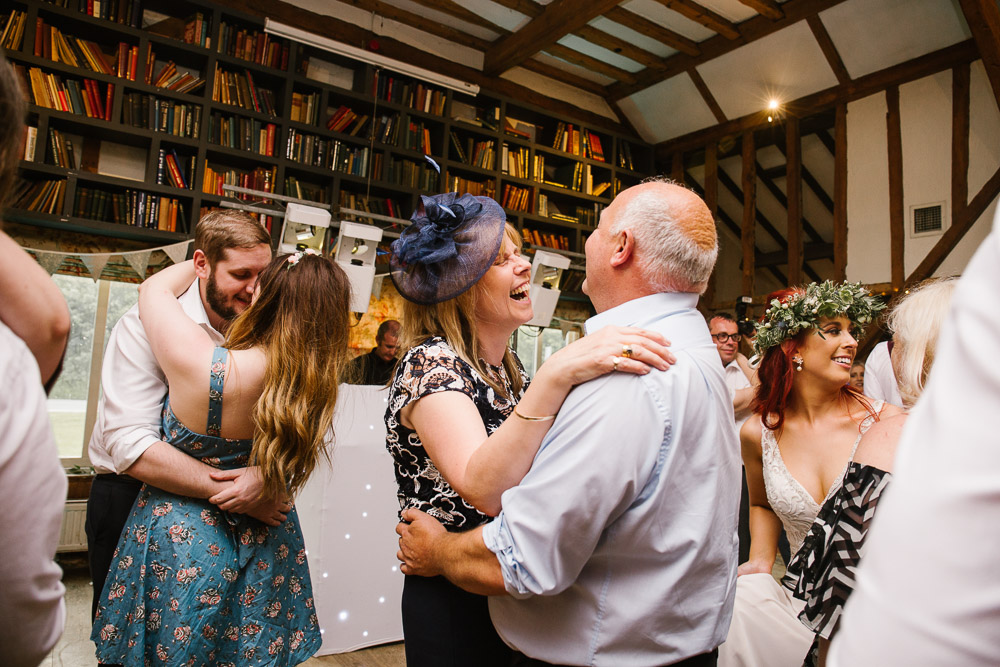 The Red Barn Lingfield, Flower crown, Danielle Victoria Photography-140.jpg