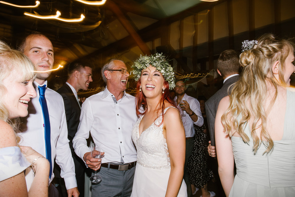 The Red Barn Lingfield, Flower crown, Danielle Victoria Photography-142.jpg