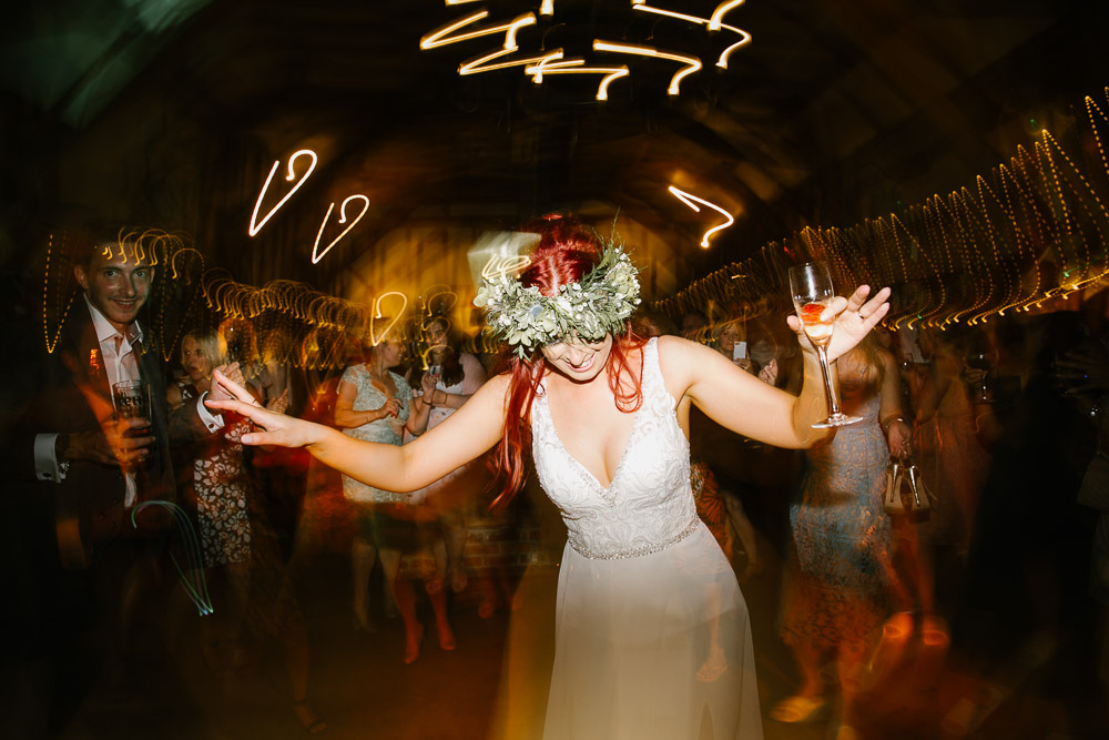 The Red Barn Lingfield, Flower crown, Danielle Victoria Photography-151.jpg