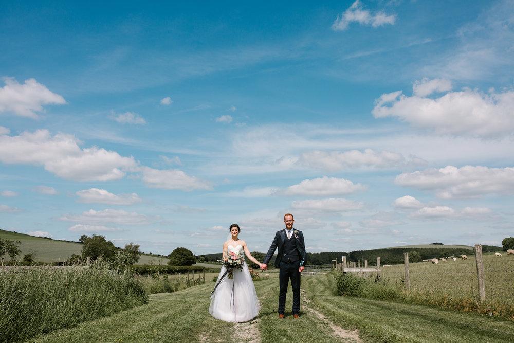 Upwaltham Barns, Upwaltham barns wedding, Upwaltham Barns wedding photographer, DIY wedding, Rustic wedding, Rock My wedding, Staffordshire wedding photographer-217.jpg