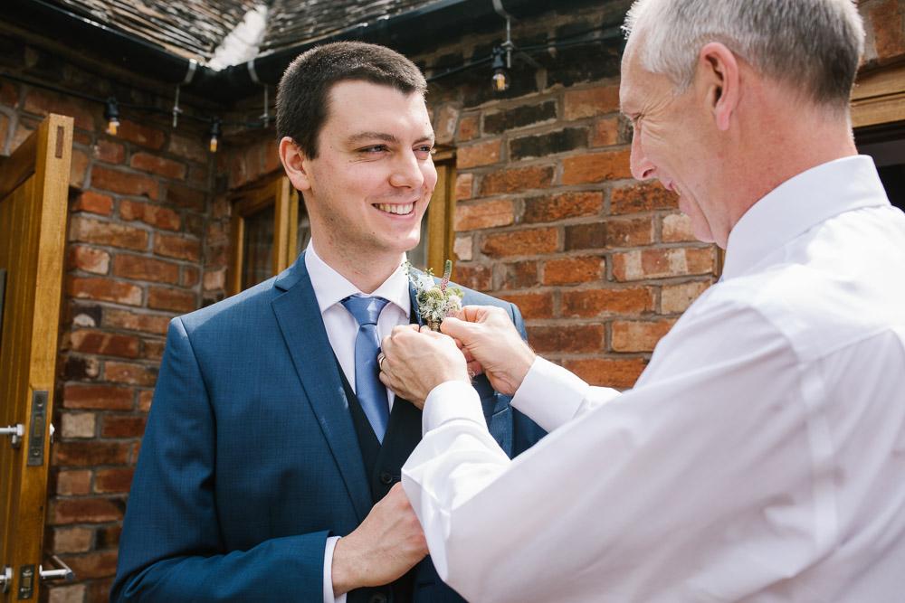 Mythe Barn, Mythe Barn wedding, Danielle Victoria Photography, Staffordshire wedding photographer-26.jpg