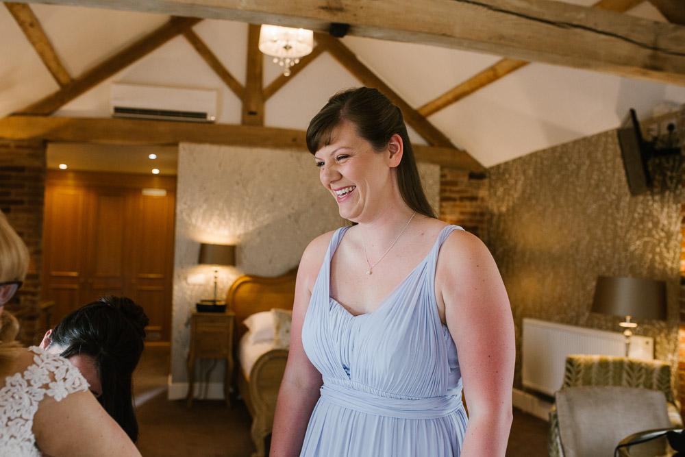 Mythe Barn, Mythe Barn wedding, Danielle Victoria Photography, Staffordshire wedding photographer-31.jpg