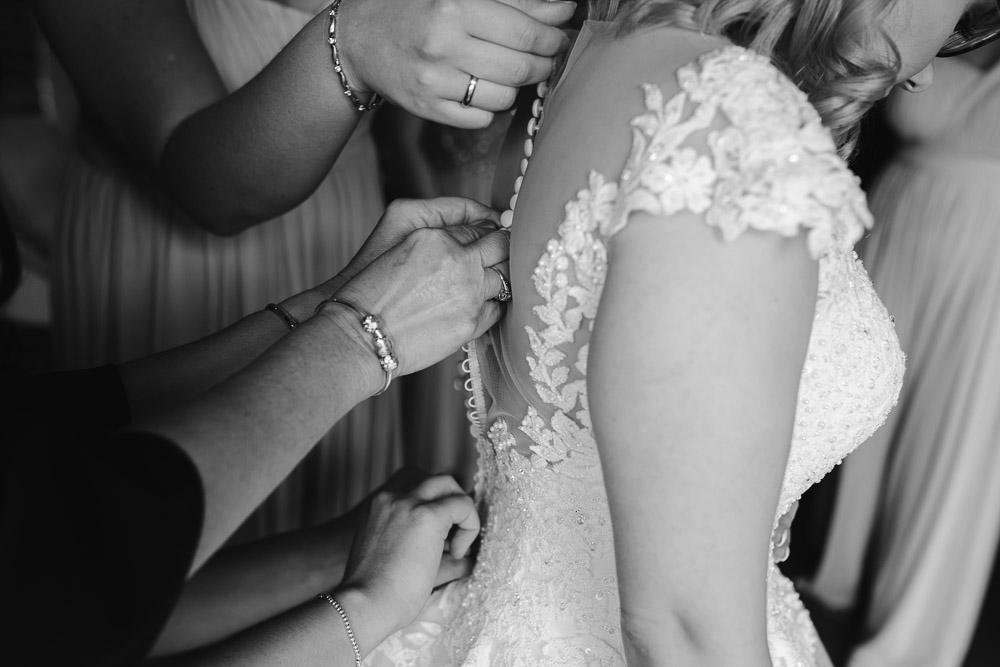 Mythe Barn, Mythe Barn wedding, Danielle Victoria Photography, Staffordshire wedding photographer-32.jpg