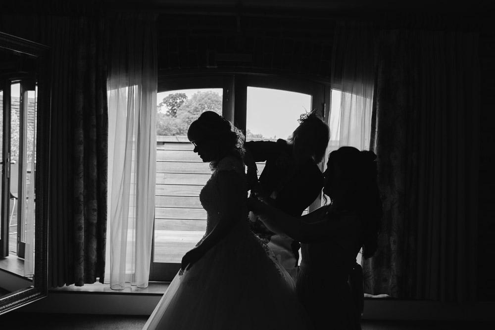 Mythe Barn, Mythe Barn wedding, Danielle Victoria Photography, Staffordshire wedding photographer-33.jpg
