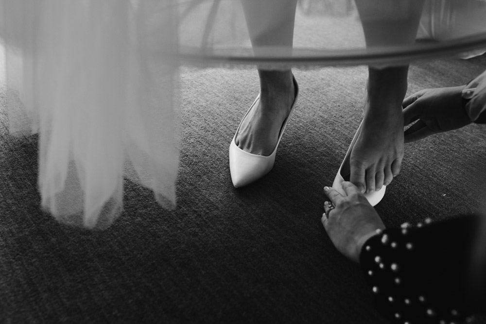 Mythe Barn, Mythe Barn wedding, Danielle Victoria Photography, Staffordshire wedding photographer-35.jpg
