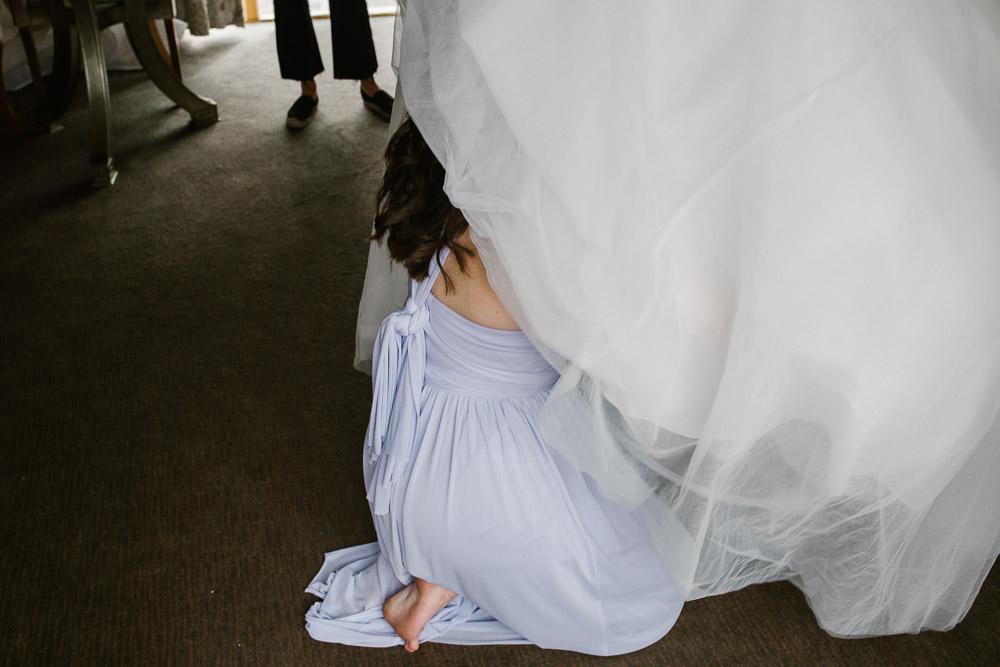 Mythe Barn, Mythe Barn wedding, Danielle Victoria Photography, Staffordshire wedding photographer-36.jpg