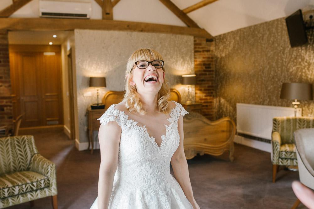 Mythe Barn, Mythe Barn wedding, Danielle Victoria Photography, Staffordshire wedding photographer-38.jpg