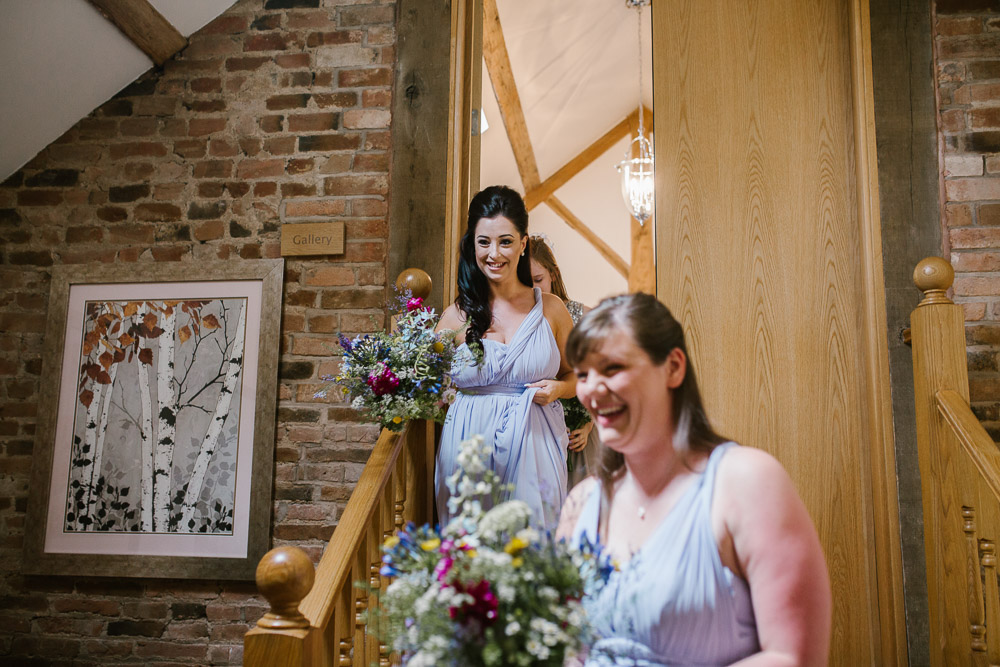Mythe Barn, Mythe Barn wedding, Danielle Victoria Photography, Staffordshire wedding photographer-40.jpg