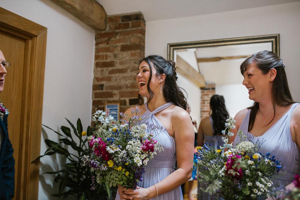 Mythe Barn, Mythe Barn wedding, Danielle Victoria Photography, Staffordshire wedding photographer-41.jpg