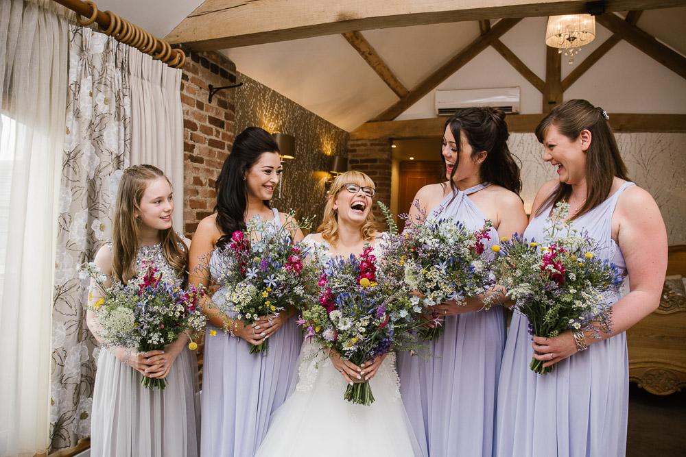 Mythe Barn, Mythe Barn wedding, Danielle Victoria Photography, Staffordshire wedding photographer-42.jpg