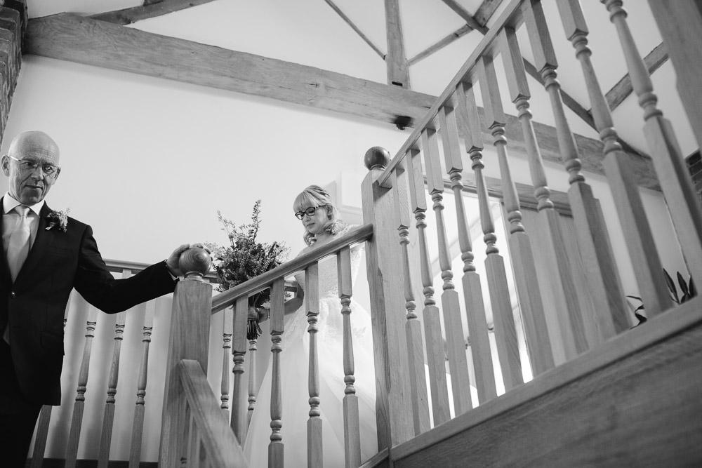 Mythe Barn, Mythe Barn wedding, Danielle Victoria Photography, Staffordshire wedding photographer-43.jpg