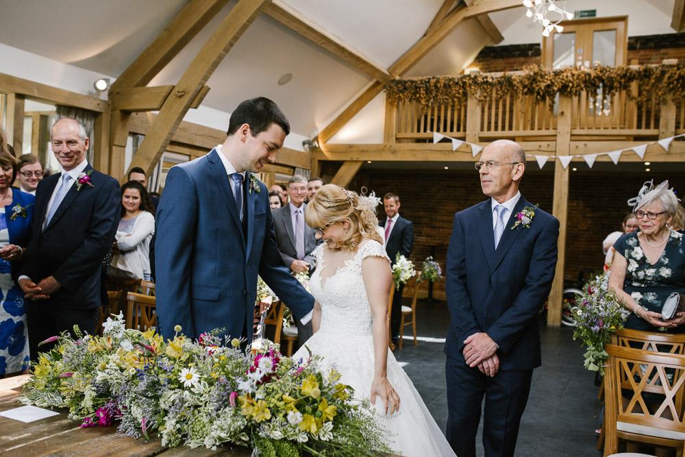 Mythe Barn, Mythe Barn wedding, Danielle Victoria Photography, Staffordshire wedding photographer-47.jpg