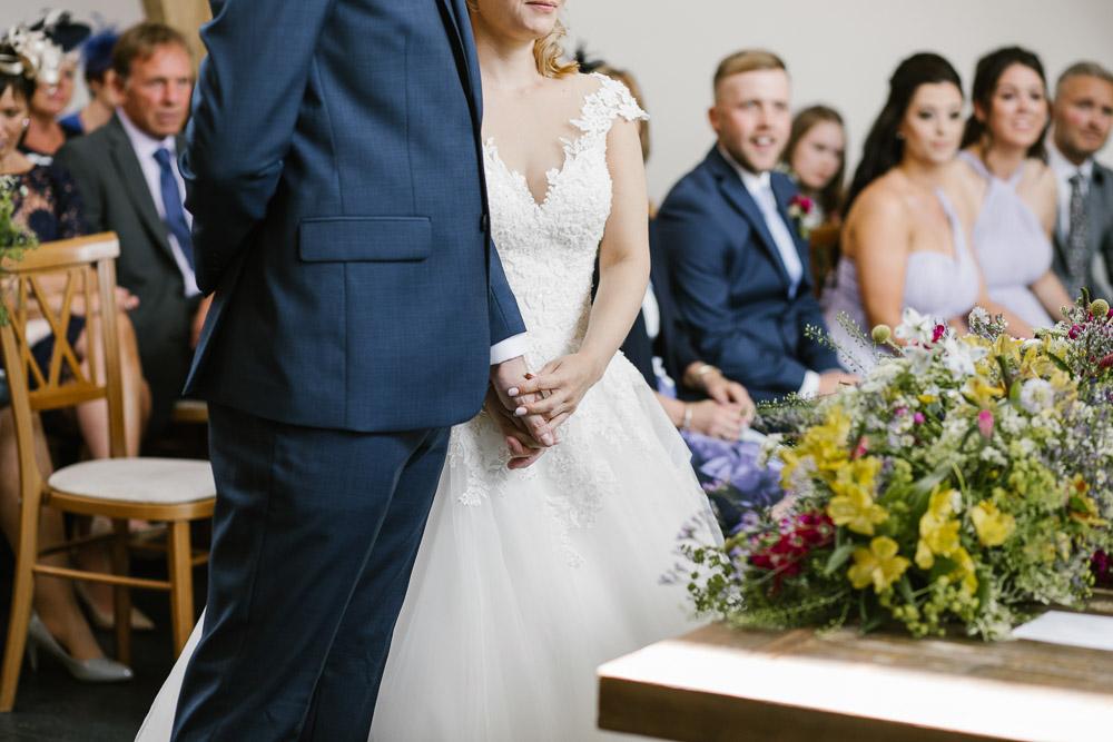 Mythe Barn, Mythe Barn wedding, Danielle Victoria Photography, Staffordshire wedding photographer-49.jpg