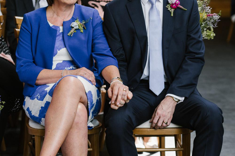 Mythe Barn, Mythe Barn wedding, Danielle Victoria Photography, Staffordshire wedding photographer-54.jpg