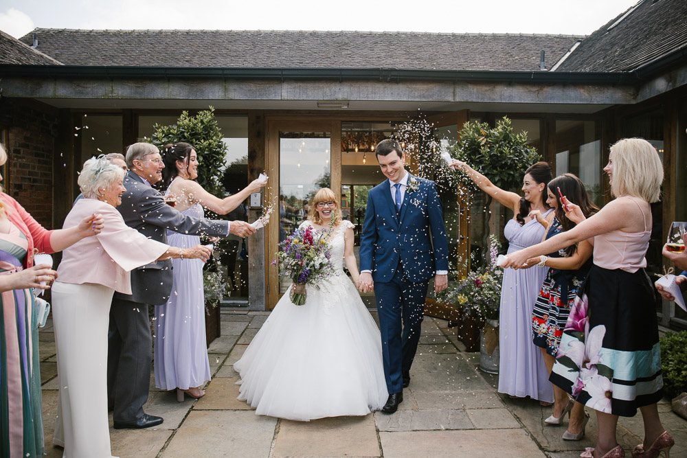 Mythe Barn, Mythe Barn wedding, Danielle Victoria Photography, Staffordshire wedding photographer-59.jpg