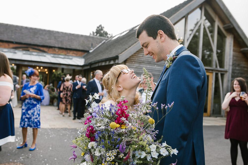 Mythe Barn, Mythe Barn wedding, Danielle Victoria Photography, Staffordshire wedding photographer-62.jpg