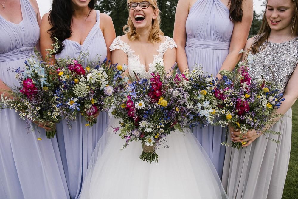 Mythe Barn, Mythe Barn wedding, Danielle Victoria Photography, Staffordshire wedding photographer-67.jpg