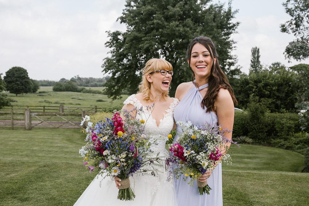 Mythe Barn, Mythe Barn wedding, Danielle Victoria Photography, Staffordshire wedding photographer-68.jpg