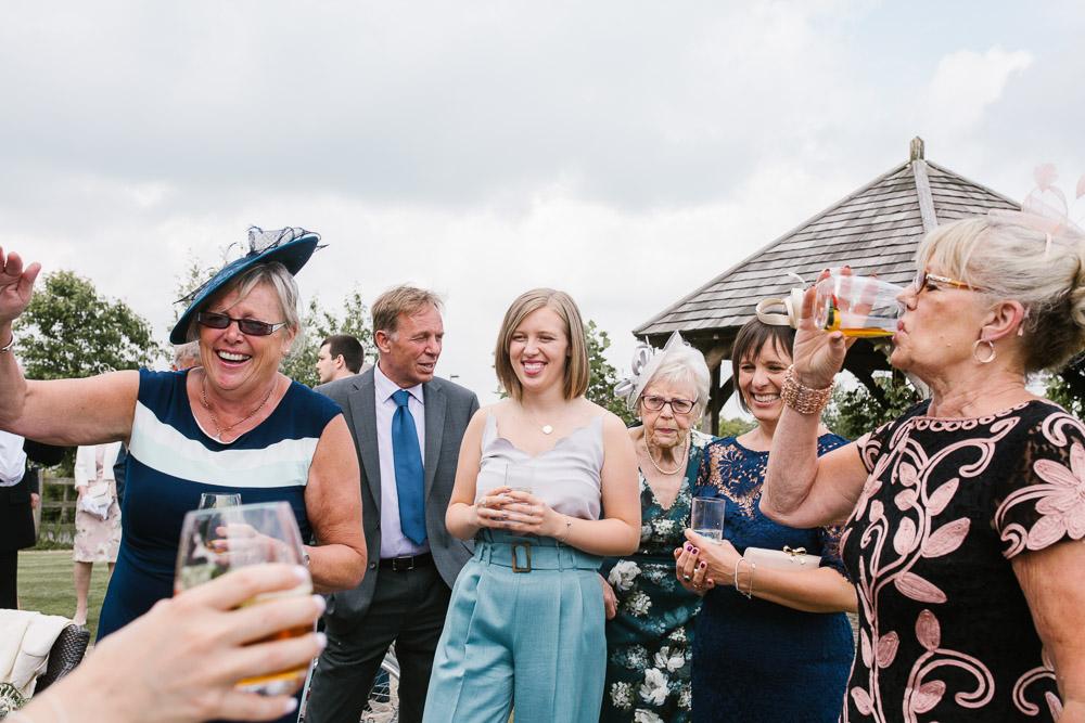 Mythe Barn, Mythe Barn wedding, Danielle Victoria Photography, Staffordshire wedding photographer-70.jpg