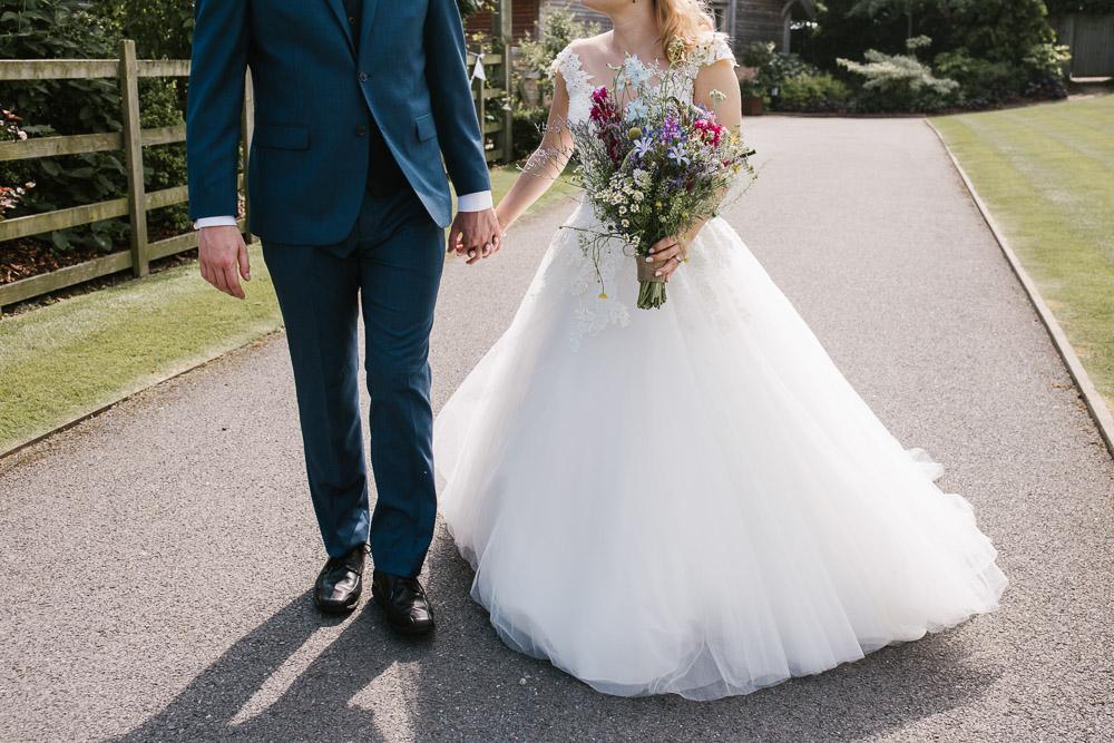 Mythe Barn, Mythe Barn wedding, Danielle Victoria Photography, Staffordshire wedding photographer-72.jpg