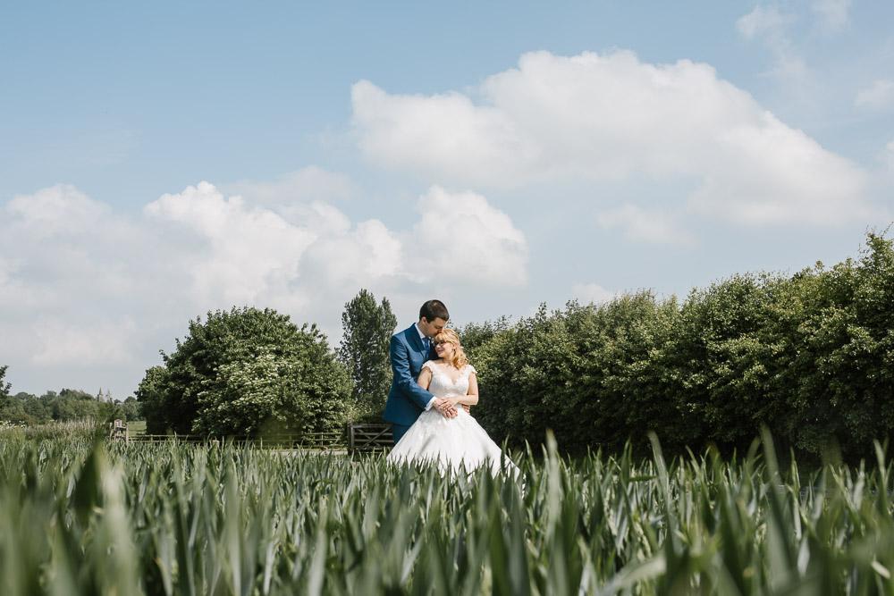 Mythe Barn, Mythe Barn wedding, Danielle Victoria Photography, Staffordshire wedding photographer-75.jpg