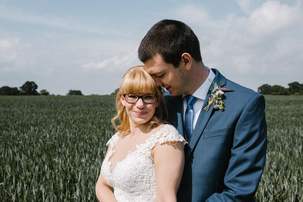 Mythe Barn, Mythe Barn wedding, Danielle Victoria Photography, Staffordshire wedding photographer-78.jpg