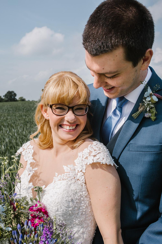 Mythe Barn, Mythe Barn wedding, Danielle Victoria Photography, Staffordshire wedding photographer-81.jpg