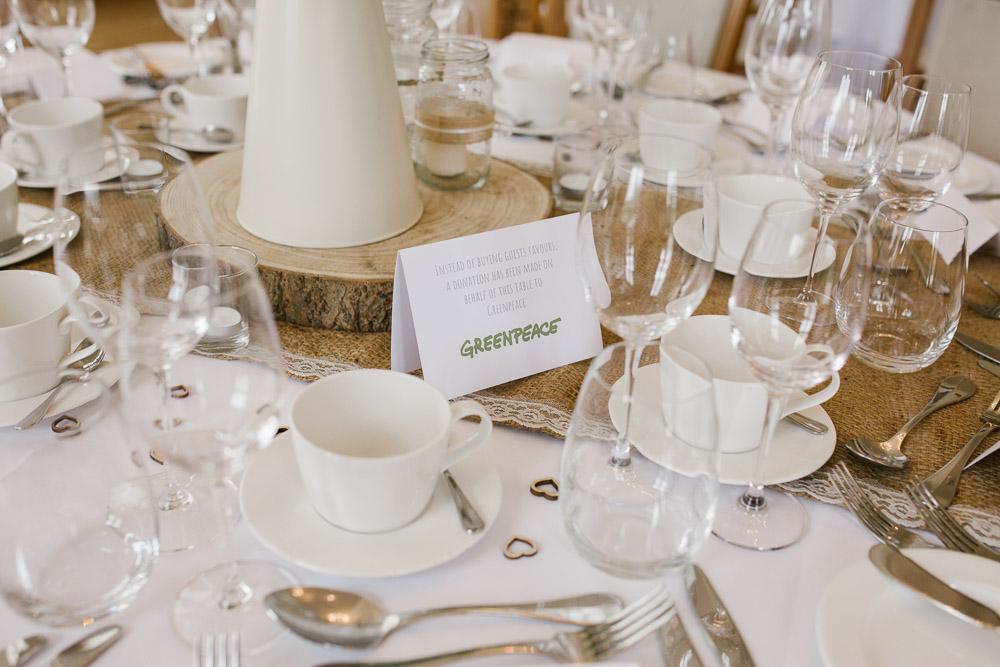 Mythe Barn, Mythe Barn wedding, Danielle Victoria Photography, Staffordshire wedding photographer-85.jpg